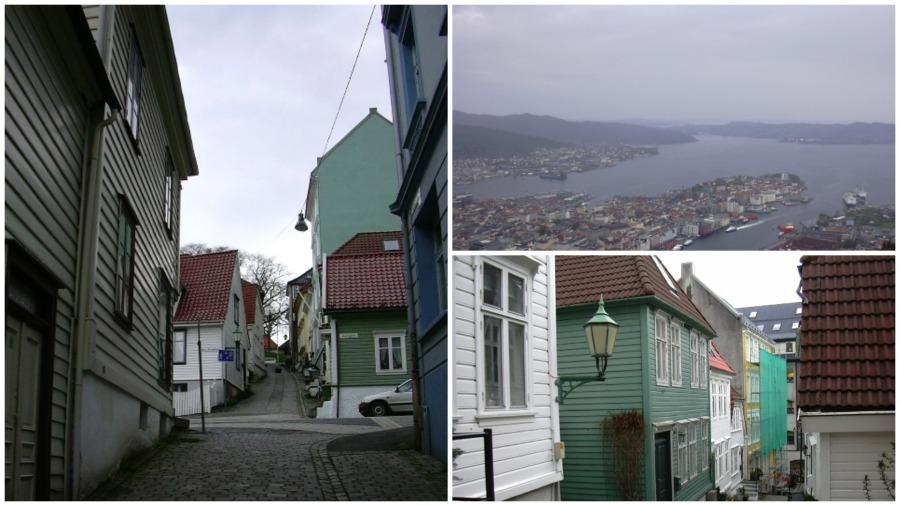 Bergen collage.jpg