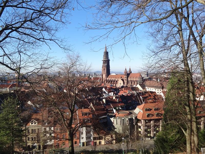 Panorama da Schlossberg_800x600.jpg