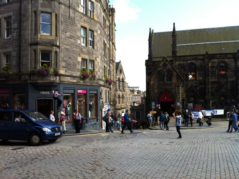 Royal Mile_800x600.jpg
