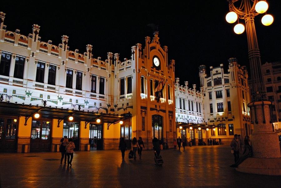 Valencia DSC_1491.JPG