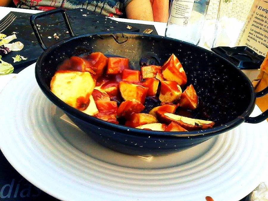 Valencia patatas bravas.jpg