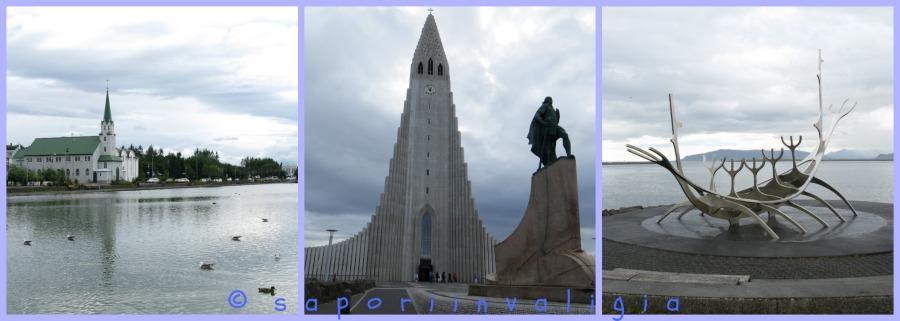 01 Reykjavik Collage_1.jpg