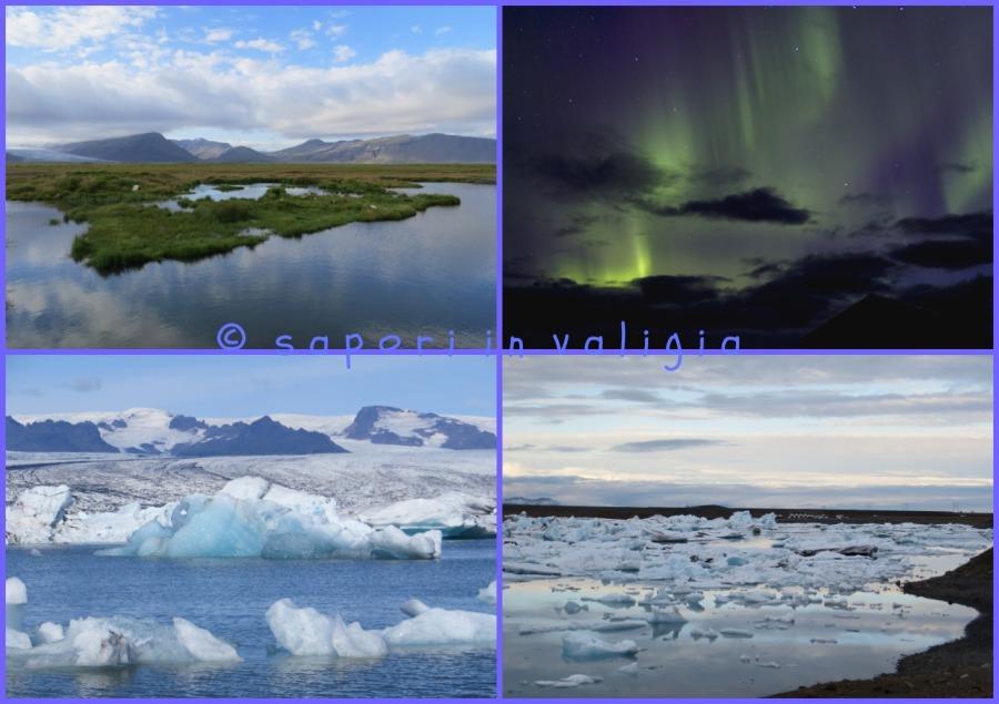 Sud Islanda