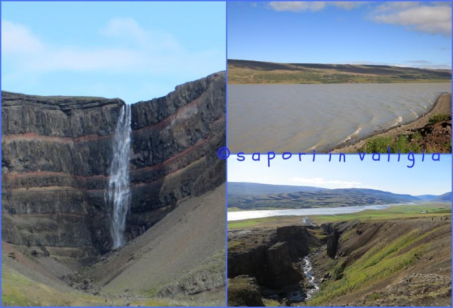 Islanda Est