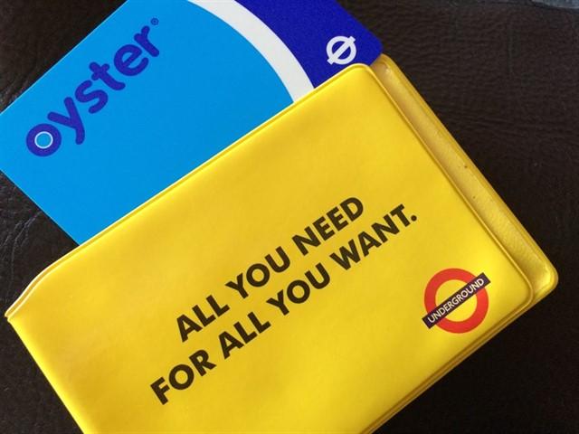 Oyser card Wallet_640x480.jpg