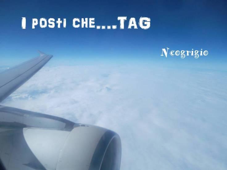 i-posti-che-tag