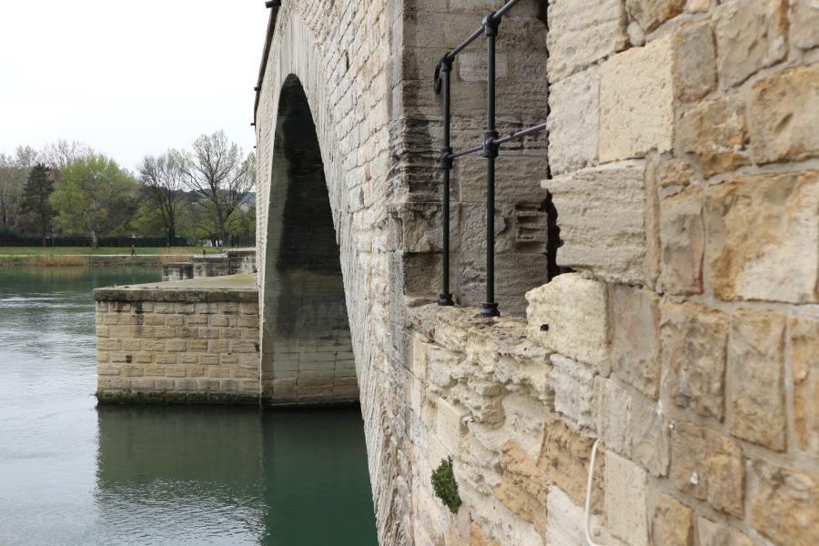 Ponte 05.jpg