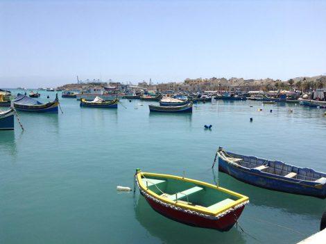 Malta 12 marsaxxlockk.jpg
