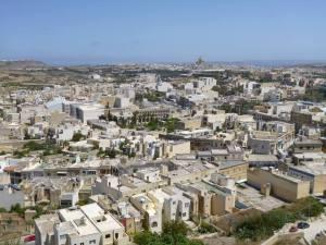 Malta 4 gozo-panorama-dalla-cittadella.jpg