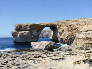 Malta 5 gozo-finestra-azzurra.jpg