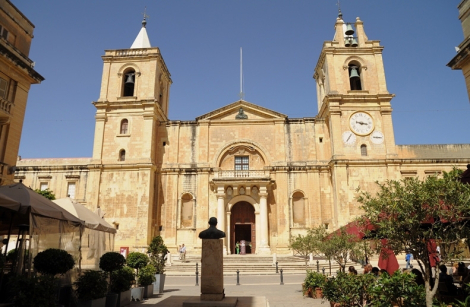 Malta 8 cattedrale-san-giovanni-a-malta.jpg
