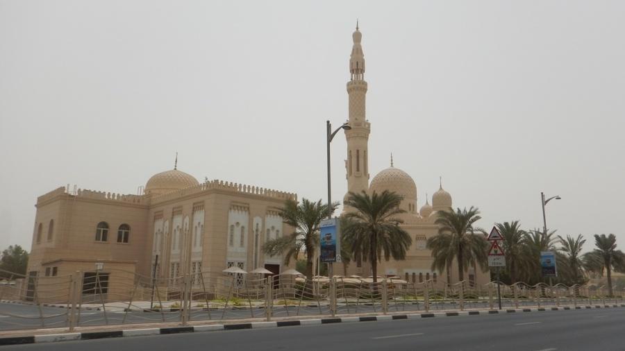 01 - Dubai 09