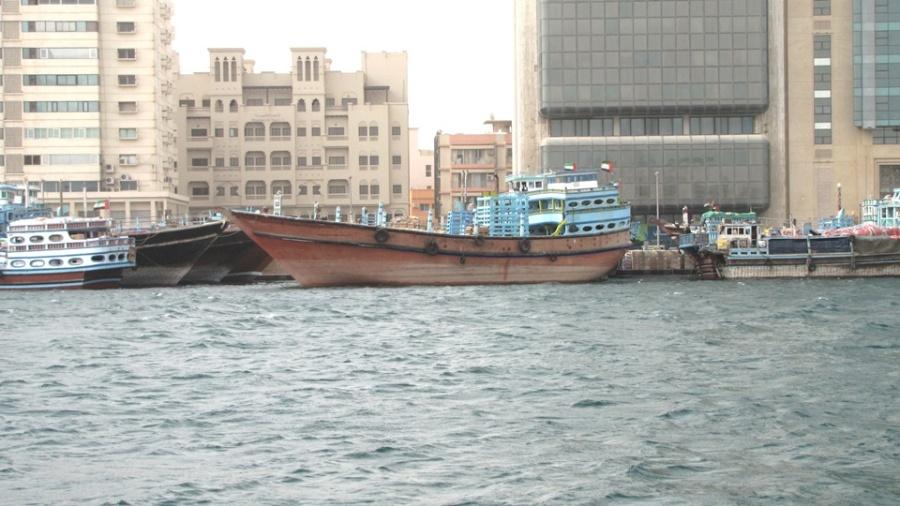 04 - Dubai Vecchia 06.JPG