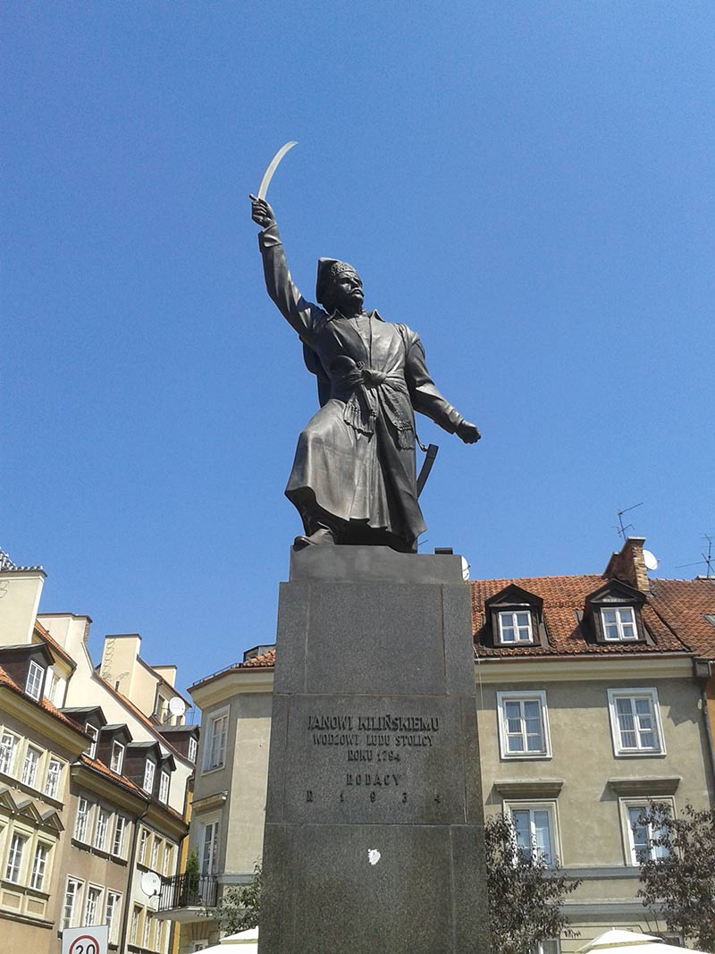 05 Statua-di-Jan-Kilinski.jpg