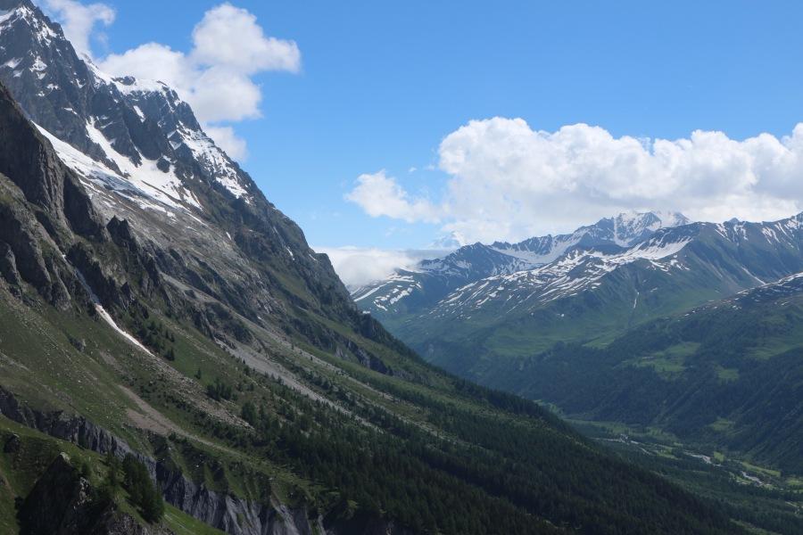 Mont Frety 02.jpg