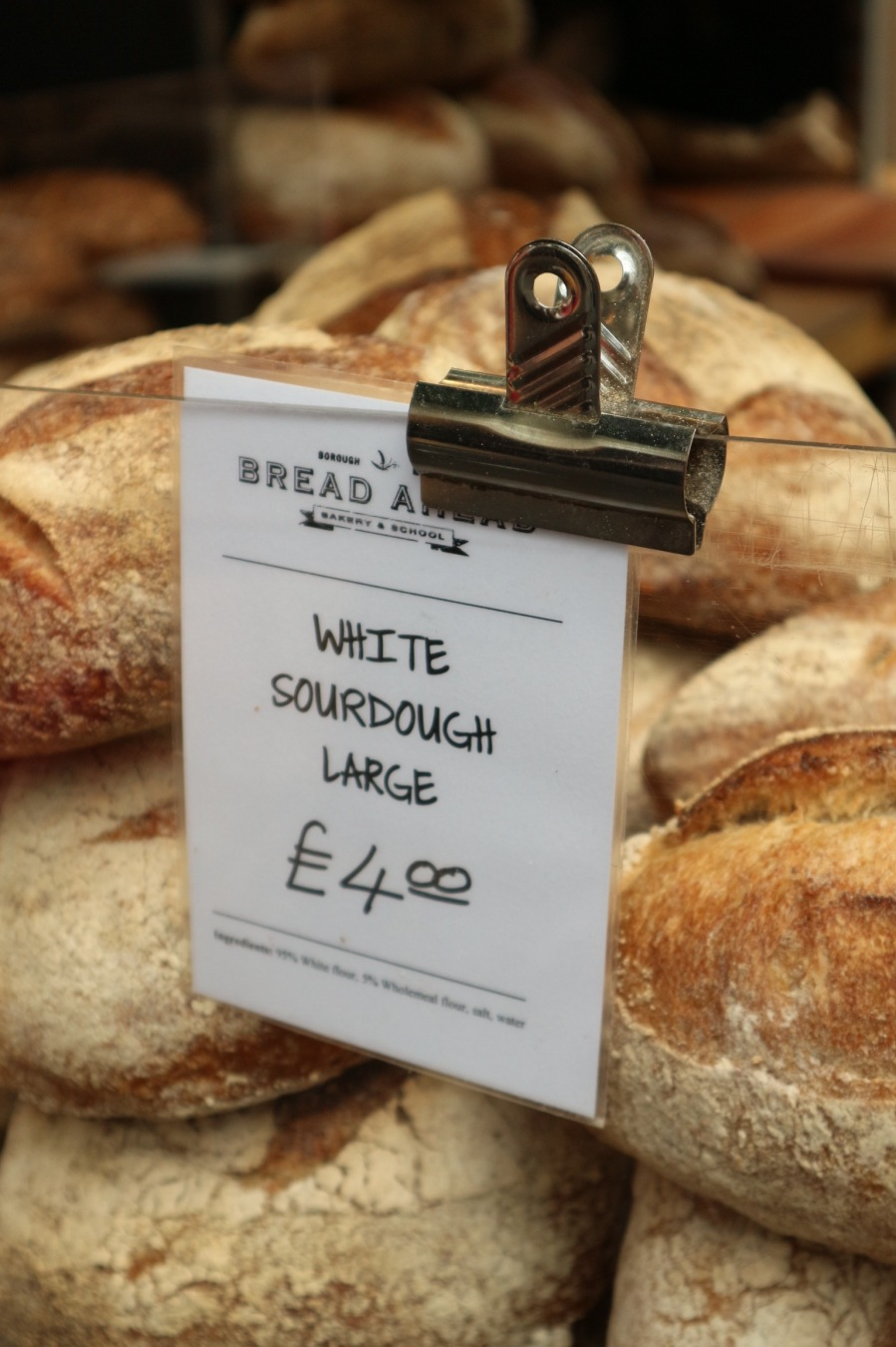 Borough Market 05