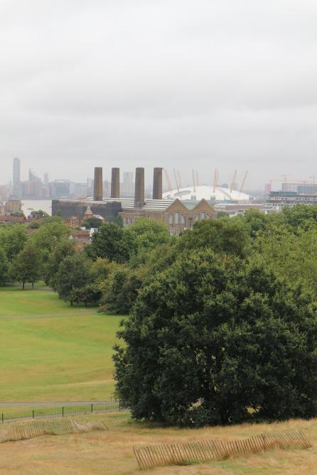 Greenwich 06