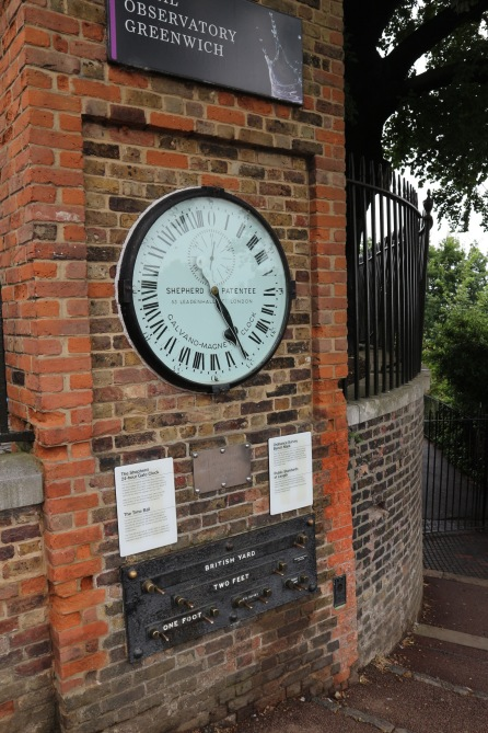 Greenwich 07