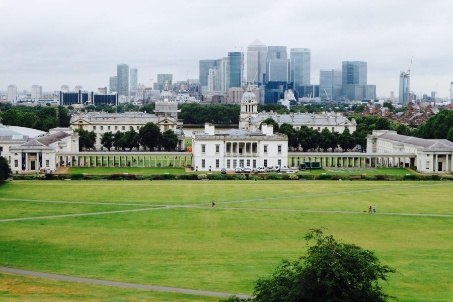 Greenwich View.jpg