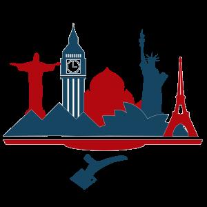 logo_no_bg