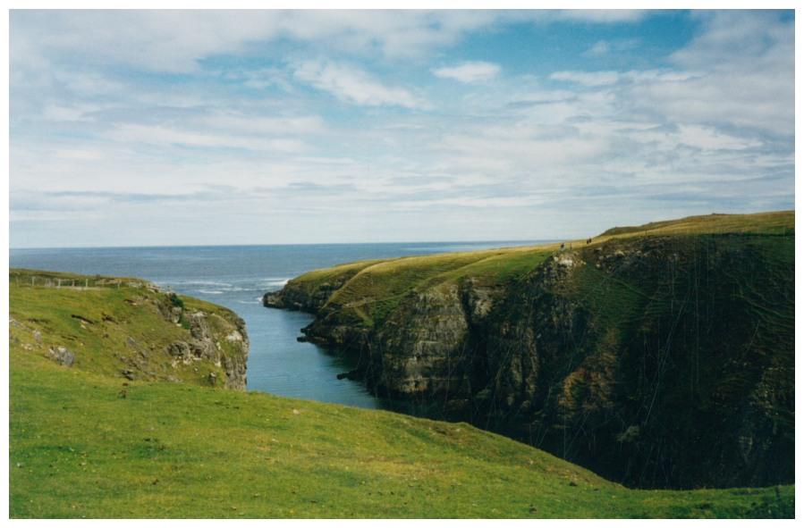 Scozia 02.jpg