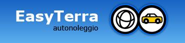 easy-terra