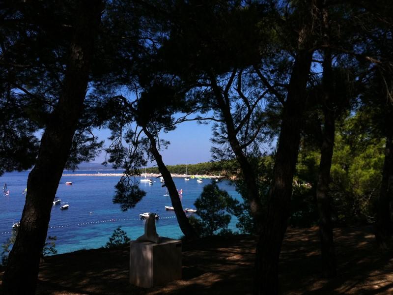 spiaggia-croazia