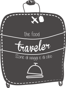 logo-the-food-traveler3