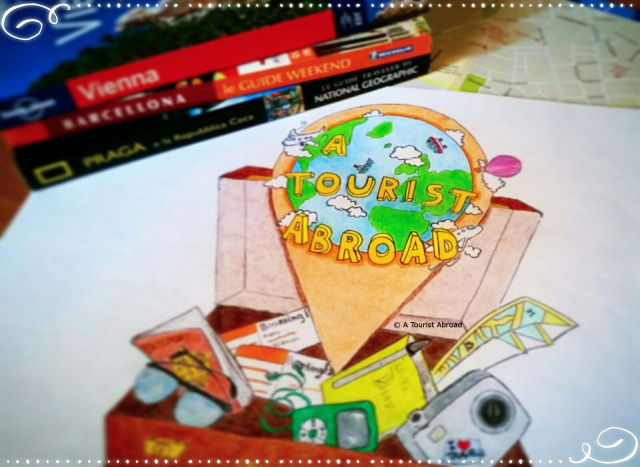 a-tourist-abroad___challenge
