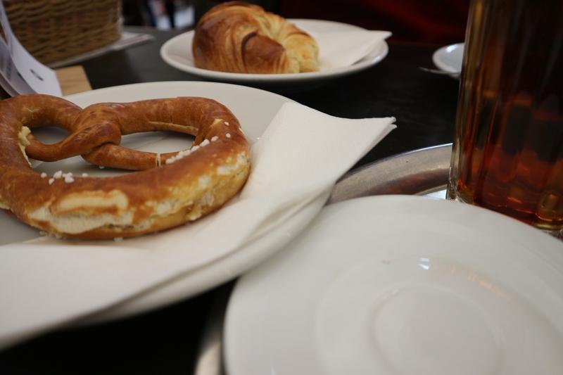 Berlin food.jpg