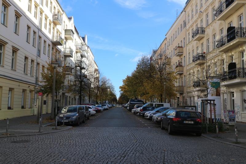 Boxhagener Platz.jpg