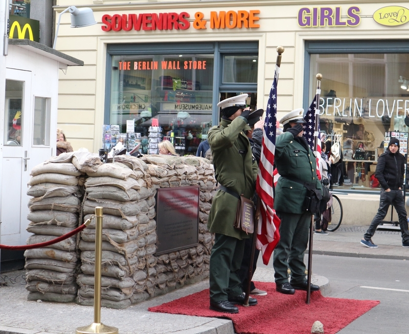 Checkpoint Charlie soldiers.jpg
