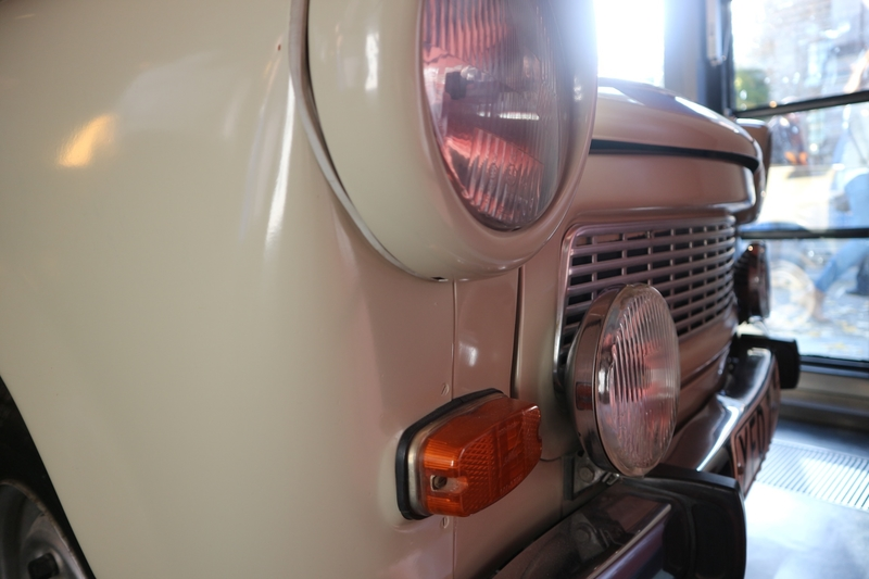 ddr-museum-trabant