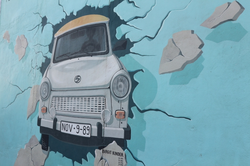 East Side Galley Trabant.jpg