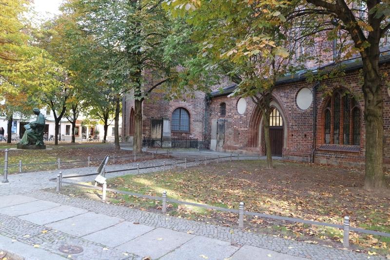 Nikolaikirche.jpg