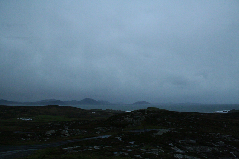 Northern Irelanda weather.jpg