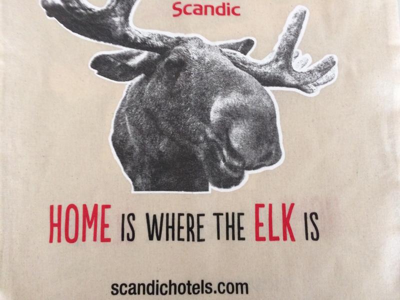 Scandic elk.jpg