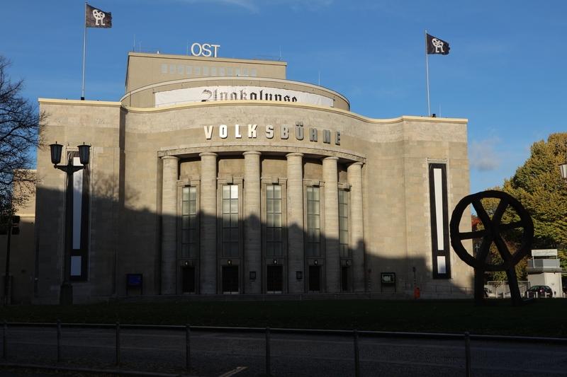 volksbuhne Berlin.jpg