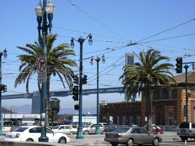 Bay Bridge 03.JPG