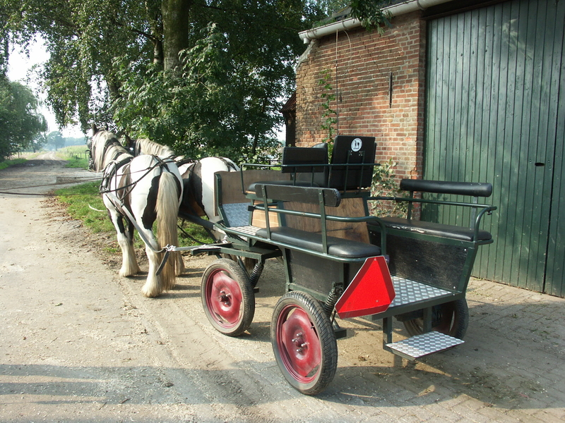 Carrozza Olanda.jpg