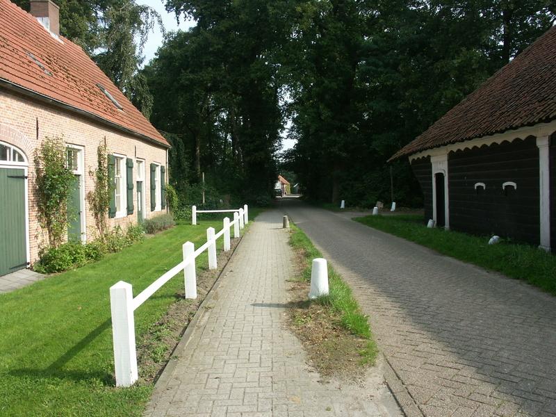 Villaggio Olanda.jpg