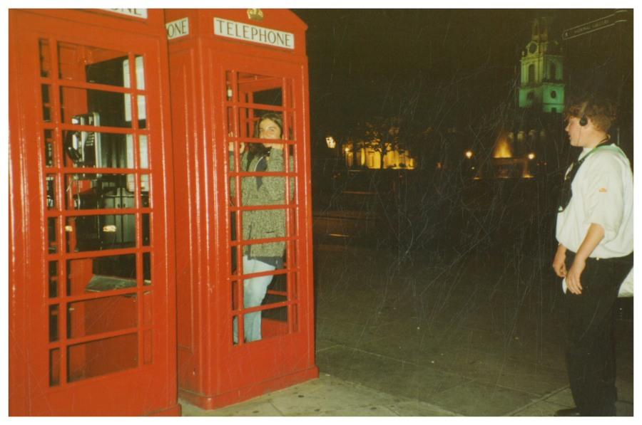 Londra cabina.jpg