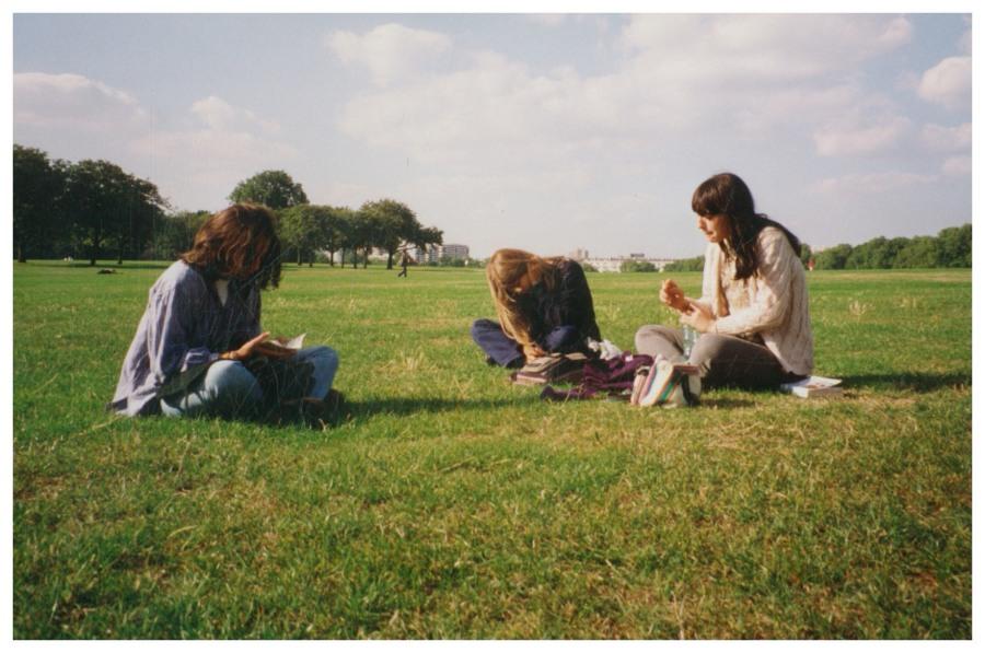 Londra Hyde Park.jpg
