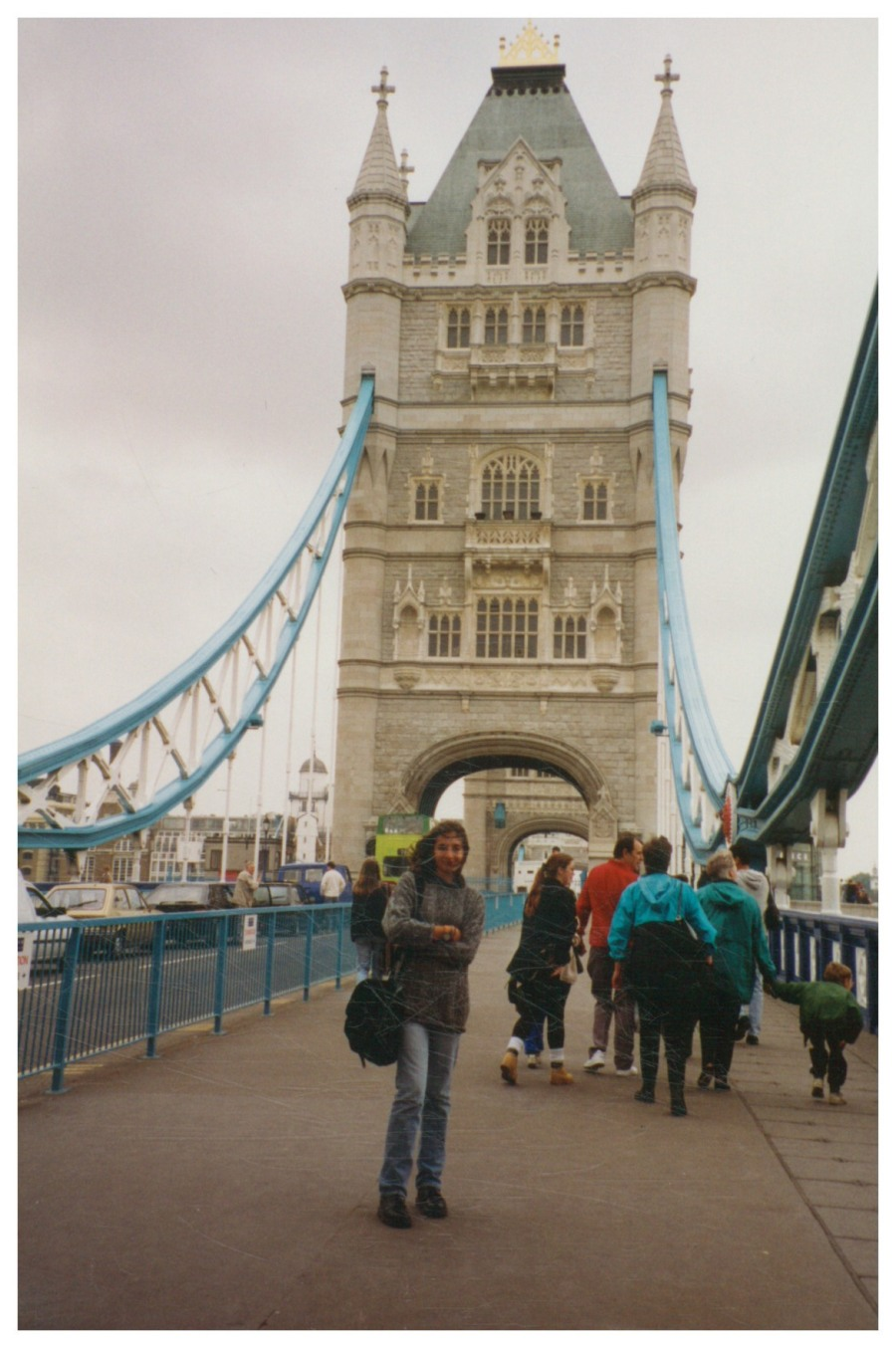 Londra Tower Bridge.jpg