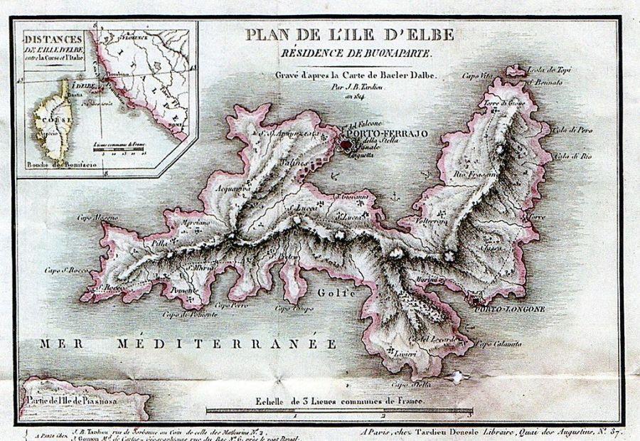 Mappa_isola_d'Elba