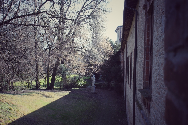 Rocca Meli Lupi giardino.jpg