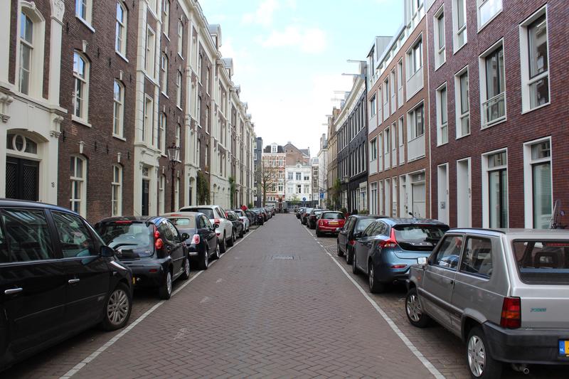 Amsterdam side streets.jpg