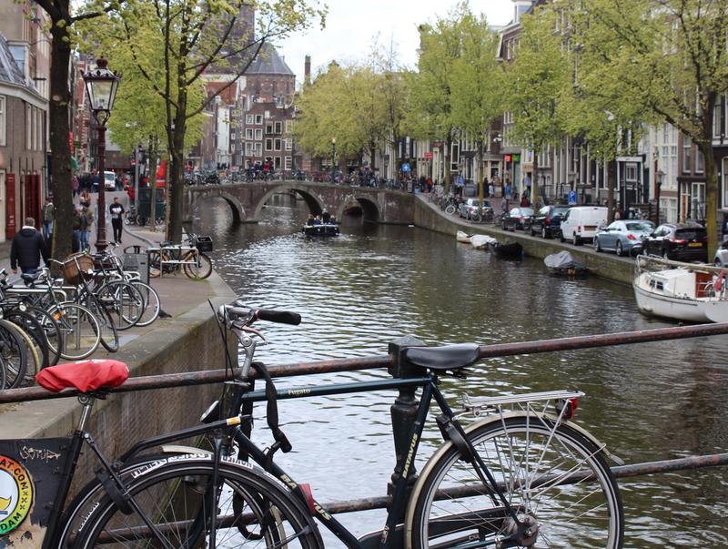 Bici amsterdam.jpg
