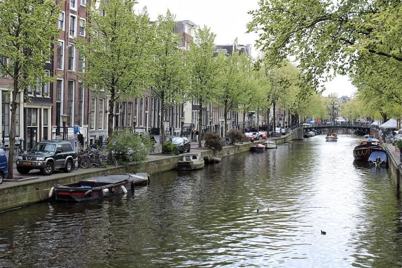 canali amsterdam.jpg
