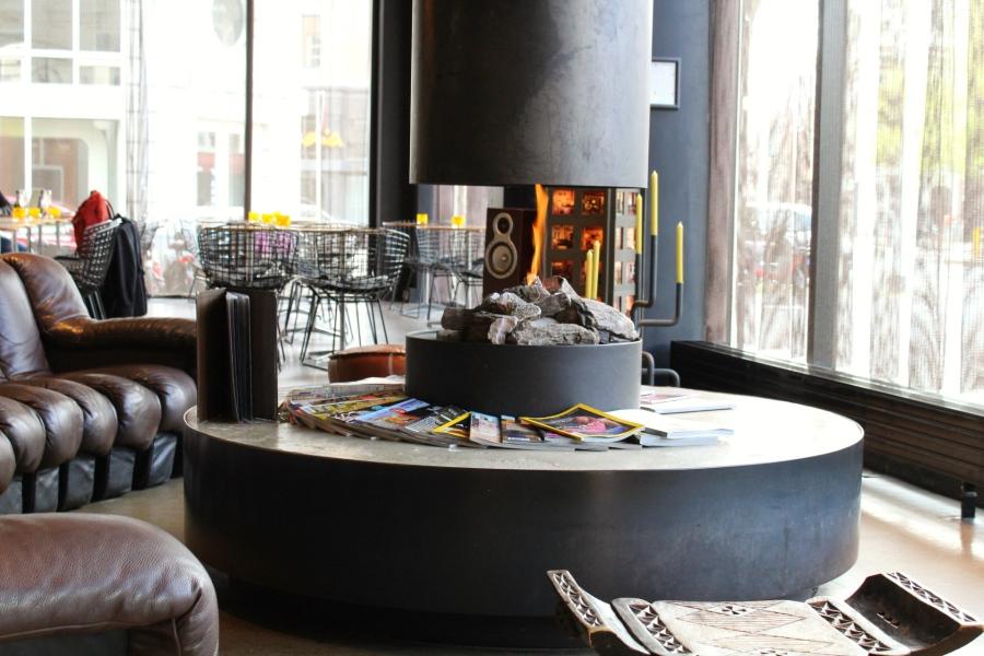 Hotel Amsterdam.jpg
